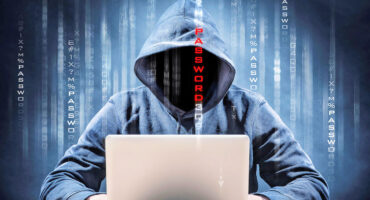 Is your security system to easy to be hacked